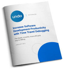 2-Increase-Software-Development-Productivity-with-Time-Travel-Debugging-Whitepaper