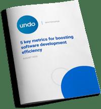 Top-5-metrics-book-cover-transparent