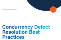Concurrency-defects-thumbnail