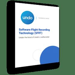 SFRT-technical-paper-LP-image