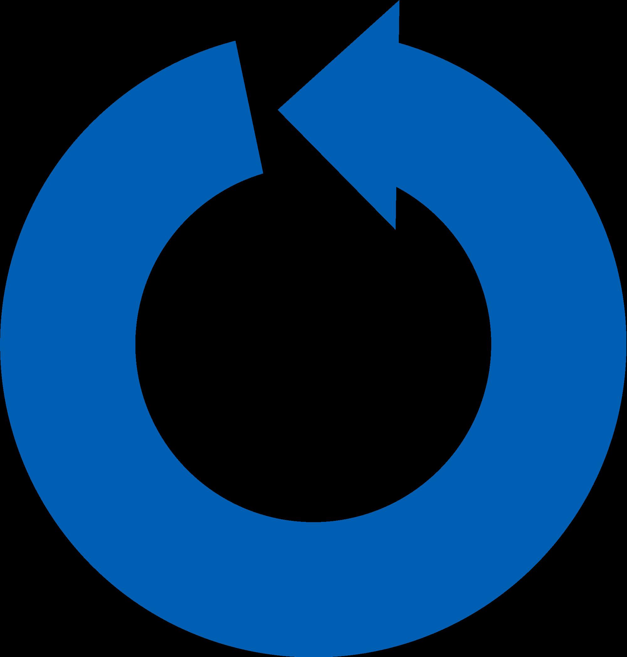 Undo_logo-marque-colour-rgb
