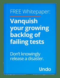 vanquish_your_growing_backlog